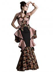 Новогоднее платье-modnoe_platye_na_novyj_god_01-jpg