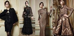 Новогоднее платье-platiya-noviy-god-18-jpg