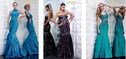 Новогоднее платье-platiya-noviy-god-34-jpg