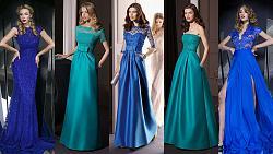 Новогоднее платье-platiya-noviy-god-36-1-jpg