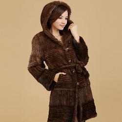 Вязаная шуба.-2012_lady_import_mink_coat_mink_knitting_long_coats_hats-jpg