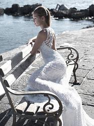 Свадебное платье за полмиллиона евро-samoe-dorogoe-svadebnoe-plate-1-jpg