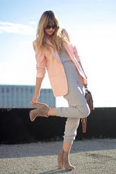 С чем носить розовый пиджак?-rozovyy-pidzhak-jpg