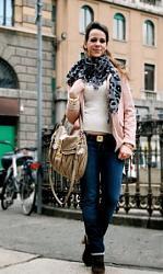 С чем носить розовый пиджак?-rozovyy-pidzhak-2-jpg