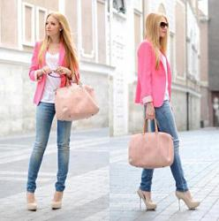 С чем носить розовый пиджак?-blejzer-298x300-jpg