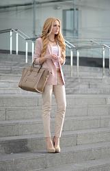 С чем носить розовый пиджак?-1378199196_rozovyy-pidzhak-jpg