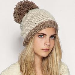 Хочу шапку-1380115985_x_9cb50ff9-jpg