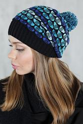 Хочу шапку-3c2114bffd-jpg