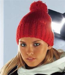 Хочу шапку-4_5-jpg