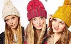Хочу шапку-modnie-vyazanie-shapki-2013-2014-3-jpg