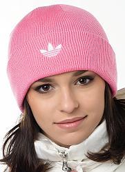 Хочу шапку-novaya_kollekciya_adidas_2013_11-jpg