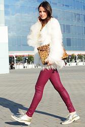 Кожаные брюки-62-jpg