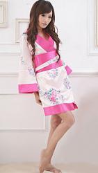 Японские кимоно для девушек-16-jpg