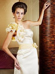 Платья в стиле выпускного-krasivoe-plate-jpg