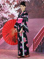 Японские кимоно для девушек-18-jpg