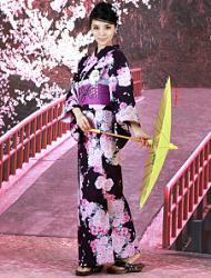 Японские кимоно для девушек-23-jpg