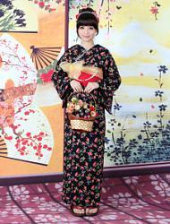 Японские кимоно для девушек-24-jpg