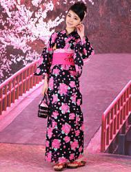 Японские кимоно для девушек-27-jpg