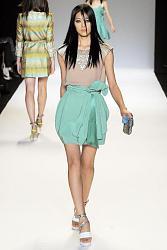 Какие юбки модны в сезоне 2013-2014-1-37-jpg