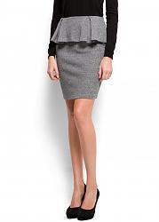 Какие юбки модны в сезоне 2013-2014-5f8dcc9d10ed4f-jpg