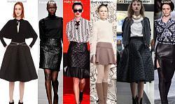 Какие юбки модны в сезоне 2013-2014-10-jpg