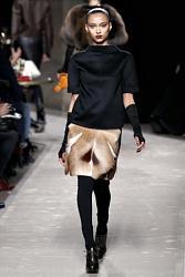 Какие юбки модны в сезоне 2013-2014-0001158_450-jpg