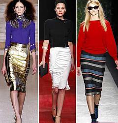 Какие юбки модны в сезоне 2013-2014-84623_57276nothumb500-jpg