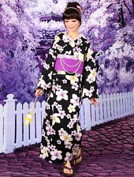 Японские кимоно для девушек-28-jpg
