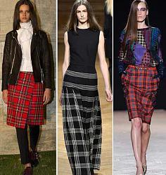Какие юбки модны в сезоне 2013-2014-84624_32759nothumb500-jpg
