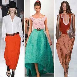 Какие юбки модны в сезоне 2013-2014-84640_14515nothumb500-jpg