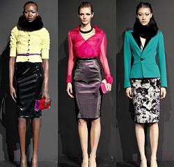 Какие юбки модны в сезоне 2013-2014-84643_86580nothumb500-jpg
