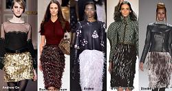 Какие юбки модны в сезоне 2013-2014-1382708430_3069437_113-jpg