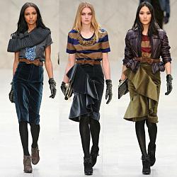 Какие юбки модны в сезоне 2013-2014-72819137505064125144182821_1-jpg