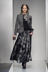 Какие юбки модны в сезоне 2013-2014-fa1837d9348e9f34-jpg