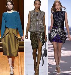 Какие юбки модны в сезоне 2013-2014-modnyie-yubki-2014-jpg