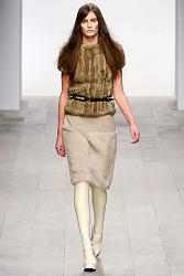 Какие юбки модны в сезоне 2013-2014-skirt-fall2011-23-jpg
