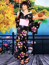 Японские кимоно для девушек-29-jpg