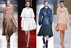 Какие юбки модны в сезоне 2013-2014-untitled-15-jpg