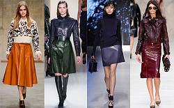 Какие юбки модны в сезоне 2013-2014-untitled-17-jpg