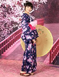 Японские кимоно для девушек-30-jpg