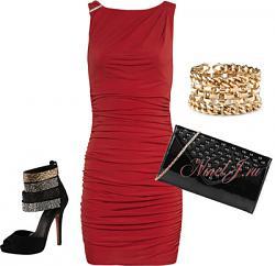 покупать ли платье.-krasnoe-plate-11-jpg