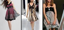 покупать ли платье.-1cd1ec9650fa6251615f6bbfbf43481a-jpg