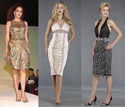 покупать ли платье.-dress_cocktail5-jpg