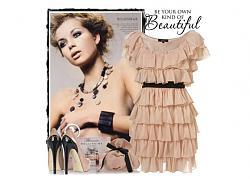 покупать ли платье.-dl-sv7-jpg
