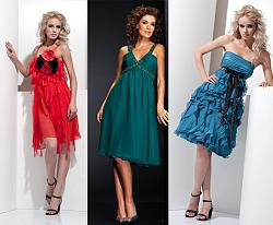 покупать ли платье.-1350393703_kokteylnye_platiya_3-jpg