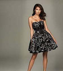 покупать ли платье.-foto-kokteylnyh-platyev-jpg