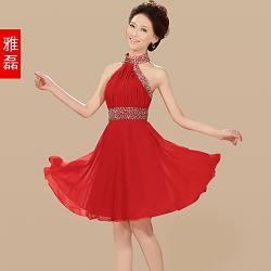 покупать ли платье.-t1tok5xa8bxxxxxxxx_-0-item_pic-jpg