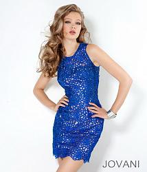покупать ли платье.-11-3-jpg