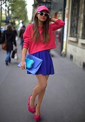 Модно или удобно?-image0932-jpg