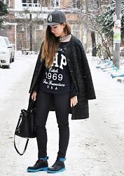 Модно или удобно?-image0991-jpg